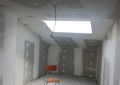 Entreprise de rénovation à Mons